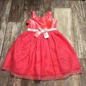 H&M Beautiful Dress
